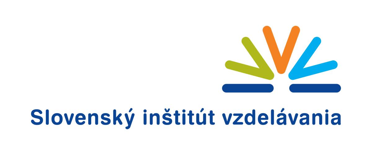 siv logo